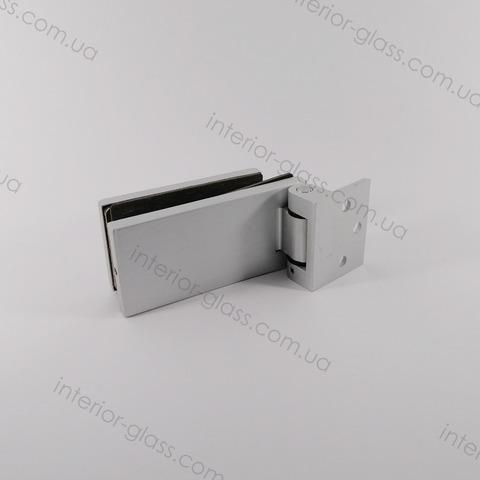 Петля для стеклянных дверей ST-113AL
