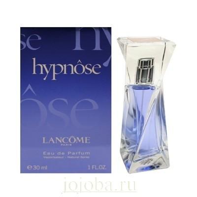 Lancome: Hypnose женская парфюмерная вода edp, 30мл/50мл