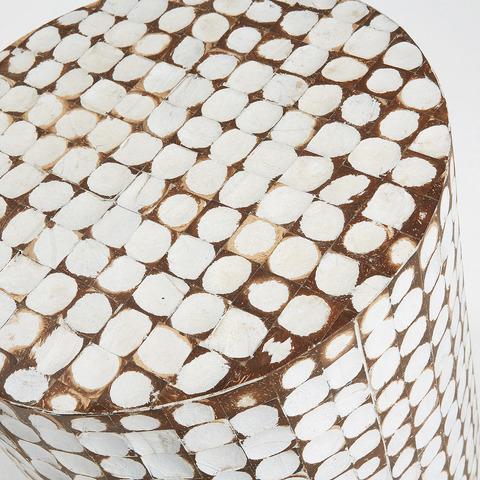 Cтолик приставной Coconut