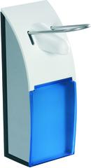 Диспенсер жидкого мыла Nofer 03013.ABS фото