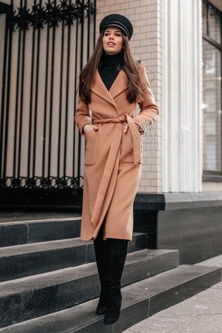 palto-karamel
