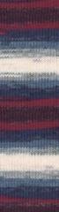 2978 (Белый,море,красный)