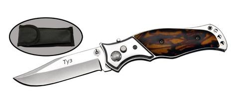 Нож M310-342