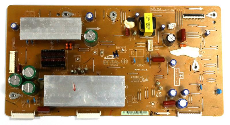 LJ41-10136A, LJ92-01854A
