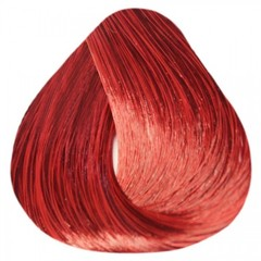 77/55 Страстная кармен Estel крем-краска ESSEX PRINCESS Extra Red
