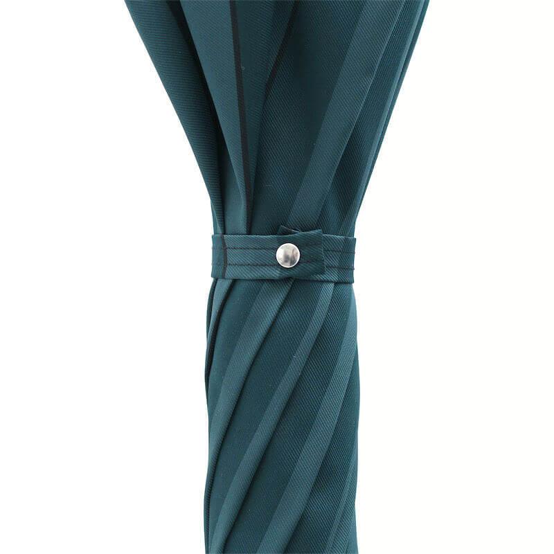 Зонт-трость Pasotti-145 Conrad-4 CS