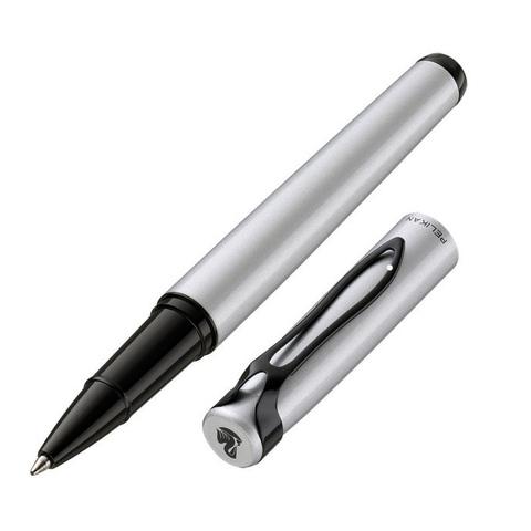Ручка-роллер Pelikan Stola 3 M