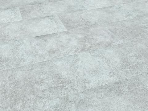 Кварц виниловая плитка Ecoclick NOX-1663 Иджен