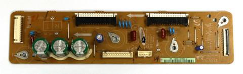 LJ41-10137A, LJ92-01852A