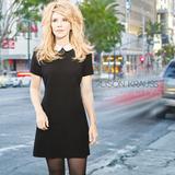 Alison Krauss / Windy City (LP)