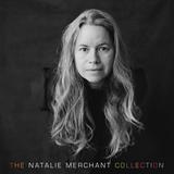 Natalie Merchant / The Natalie Merchant Collection (10CD)