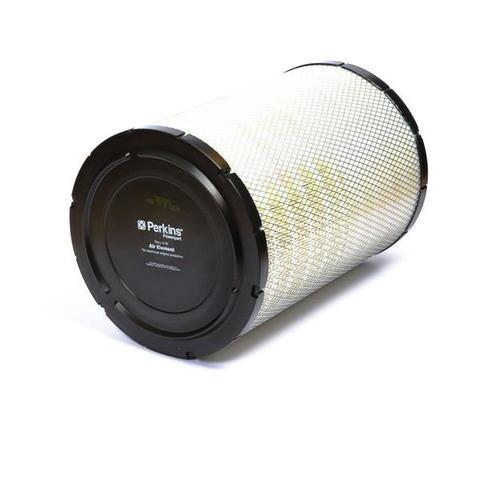 Фильтр воздушный, элемент / AIR FILTER ELEMENT АРТ: 10000-05593