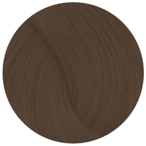 Lebel Luquias WB/M (средний шатен теплый) Краска для волос
