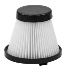 Фильтр для пылесоса GALAXY GL6261