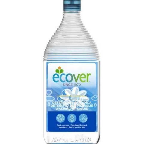 ECOVER Жидкость для мытья посуды с ромашкой 950мл
