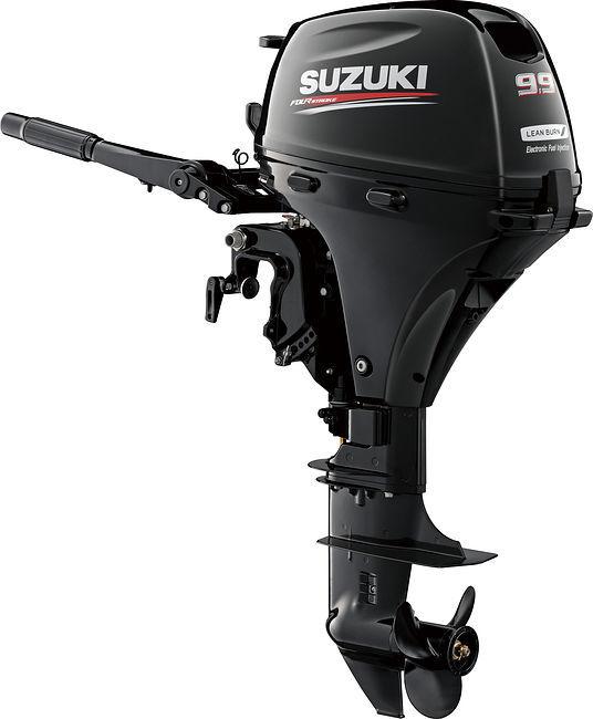 motor-lodochnyy-suzuki-df9-9bs_742893