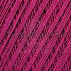 Пряжа Камтекс Денди (Мерсеризованный хлопок-100%) 191 (цикламен)