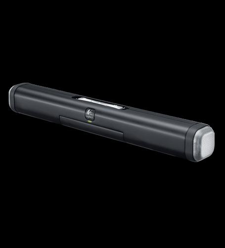 LOGITECH Z-305 USB
