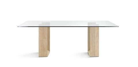 Обеденный стол Diapason, Италия