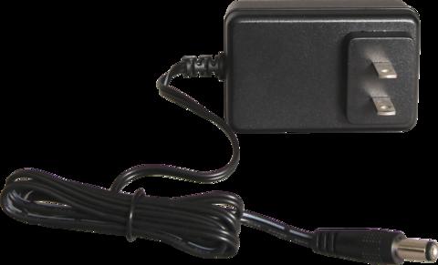 Электропастух для коз купить Лакме Secur 2600 RF HTE с удаленным управлением и контролем