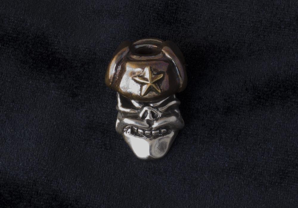 Starlingear Comrade bead Exclusive