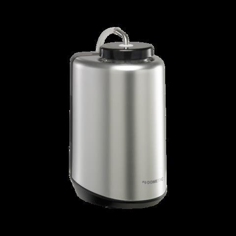 Холодильник для молока Dometic MyFridge, емк. 0.5л, охл., для кофемашин, пит. (220V)