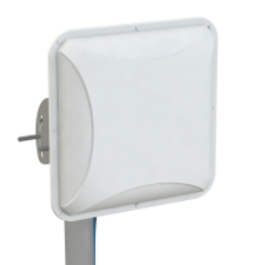 PETRA Broad Band - PETRA Broad Band - широкополосная панельная антенна 2G/3G/4G/WIFI