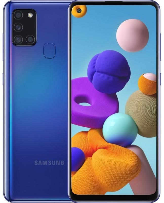 Samsung Galaxy A21s 3/32GB Синий blue1.jpg