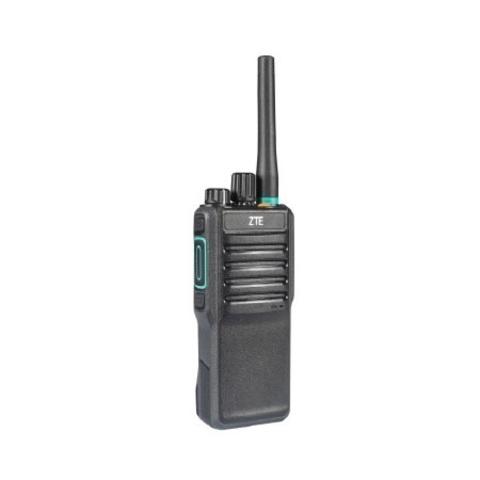 Портативная УКВ DMR радиостанция ZTE PH700L V