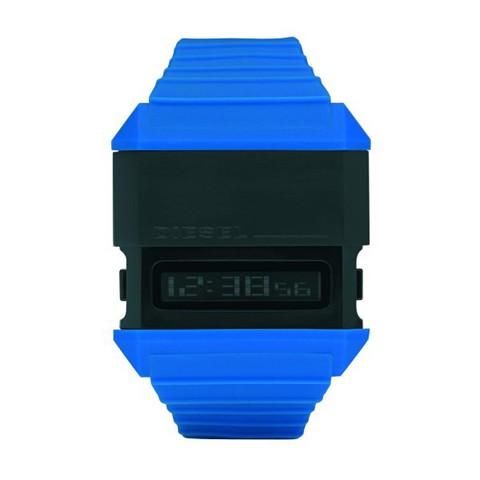 Купить Наручные часы Diesel DZ7199 по доступной цене