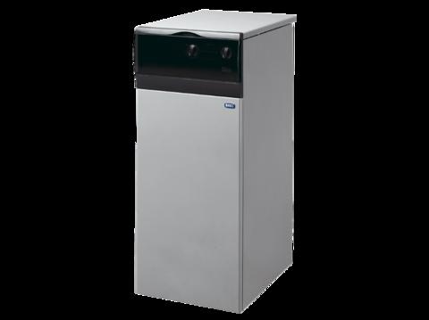 Котел газовый Baxi SLIM 1.230 Fi 4E