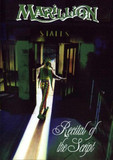 Marillion / Recital Of The Script (DVD)
