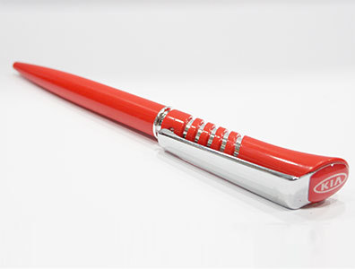 Шариковая ручка KIA