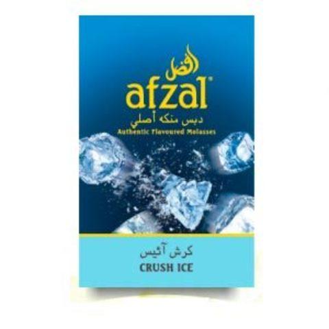 Табак для кальяна Afzal Crush Ice 50 гр.