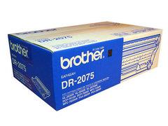 Драм-картридж DR-2075 / 350