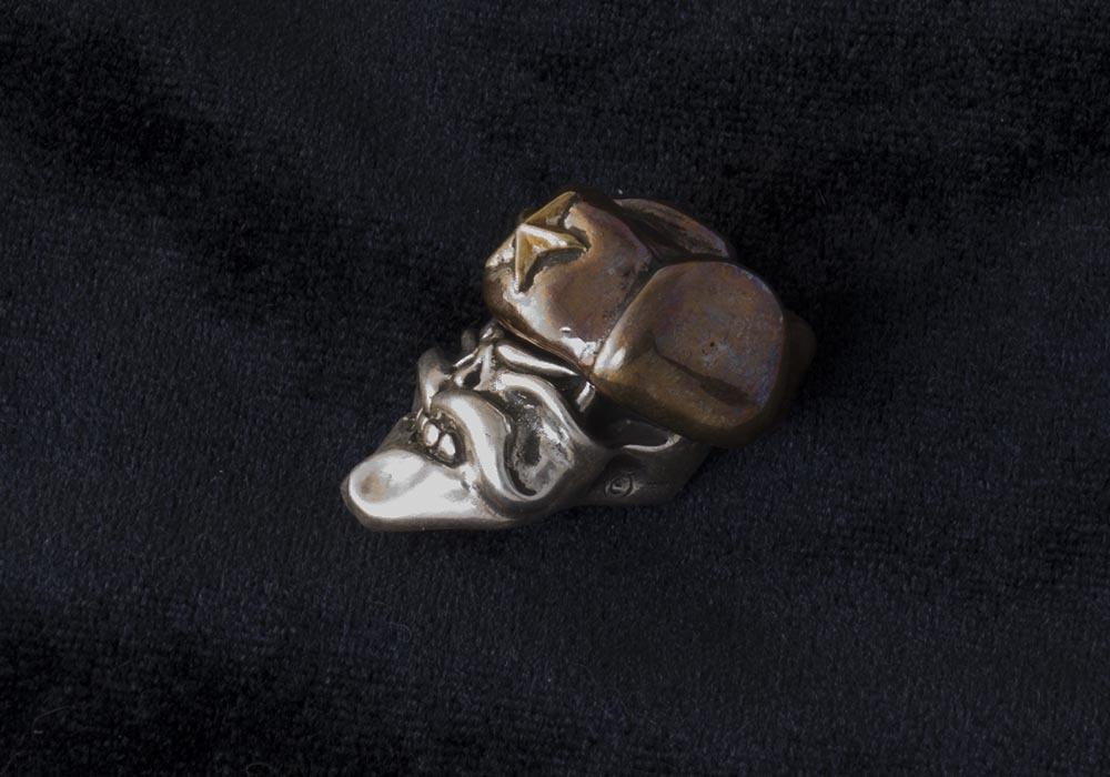 Starlingear Comrade bead Exclusive - фотография