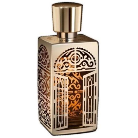Lancome: L'Autre Oud maison унисекс парфюмерная вода edp, 75мл