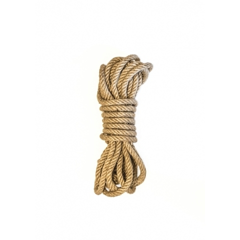 Lola Toys Веревка для связывания 5 метров