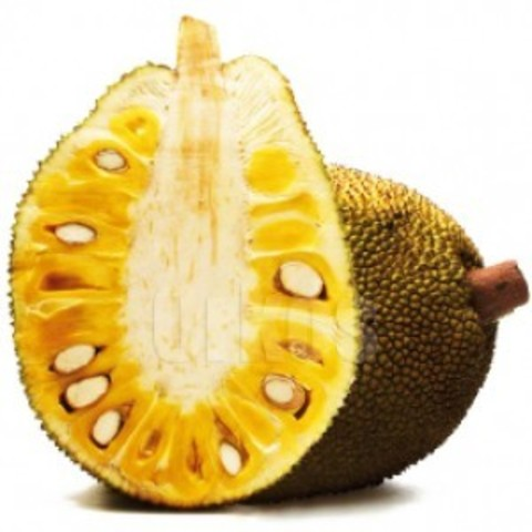 Ароматизатор FlavorWest Jack Fruit