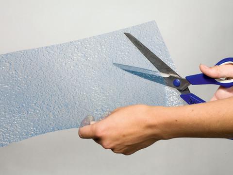Плёнка для создания водной поверхности