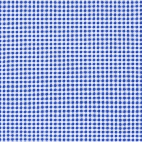 Бязь плательная 150 см 8154/3 цвет