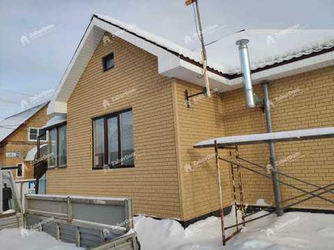 Сайдинг Ю пласт Стоун Хаус песочный 3035х230 мм