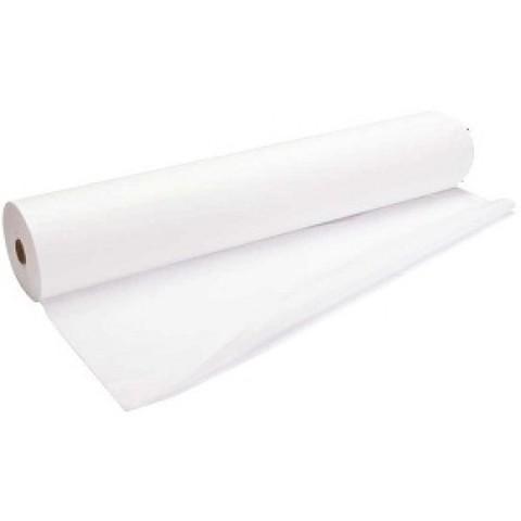 Простыни 1-touch ЭКОНОМ 80*200 Белый 100шт рулон