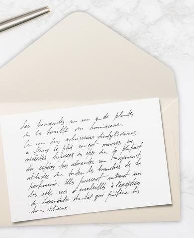 *Шариковая ручка Waterman Carene Essential, цвет: Silver ST, стержень: Mblue123