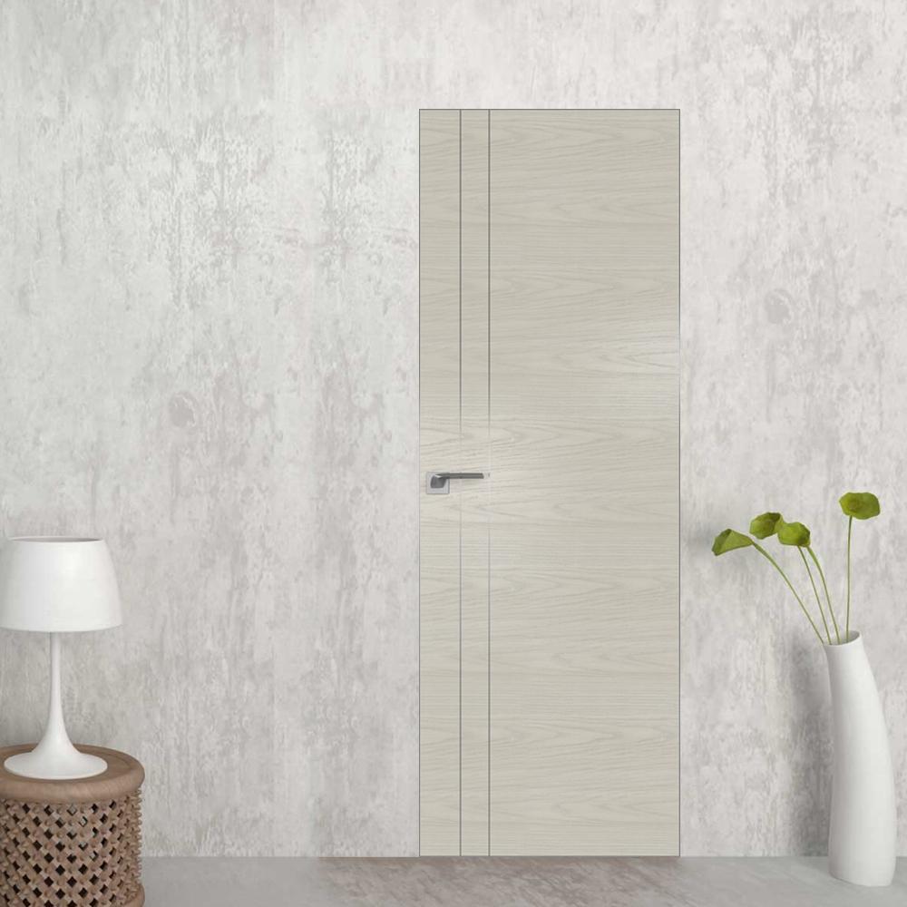 Скрытые двери Скрытая дверь 42NK дуб скай белёный с алюминиевой кромкой и внешним открыванием sd-42-nk-dub-skay-belyenyy-abs-dvertsov.jpg