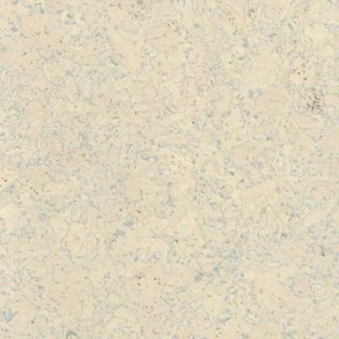 Пробковый пол Granorte Cork trend Classic white 9,5