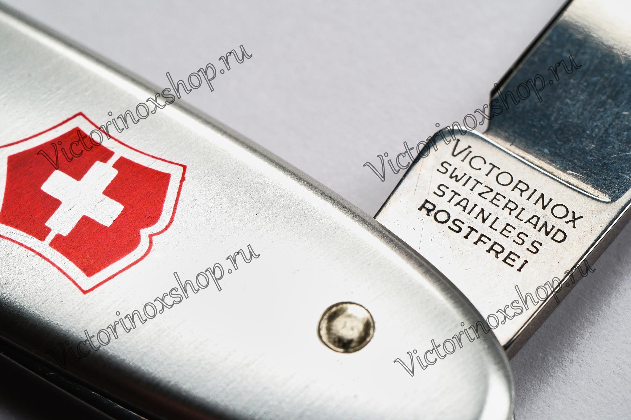 Excelsior Alox с кольцом Victorinox (0.6901.16)