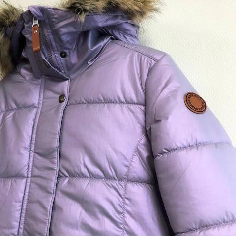 Детская куртка Kerry FRIDA K21428 00160