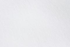 Микровелюр Avelina (Авелина) 9206
