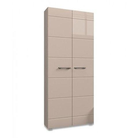 Шкаф 2-х дверный Вегас